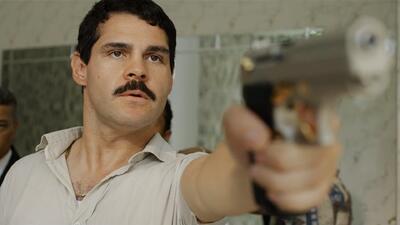 Mira el tráiler de 'El Chapo', la serie de Univision que cuenta la histo...