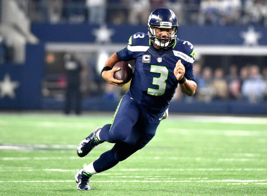 Los 30 jugadores con más puntos de fantasy en la semana 11 de la NFL 04.jpg