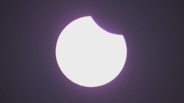 ¿Por qué es tan importante el eclipse solar 2017 y cómo se entiende el f...