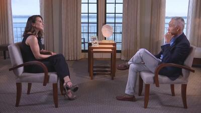 Entrevista de Kate del Castillo sobre El Chapo con Jorge Ramos KATE%20DE...
