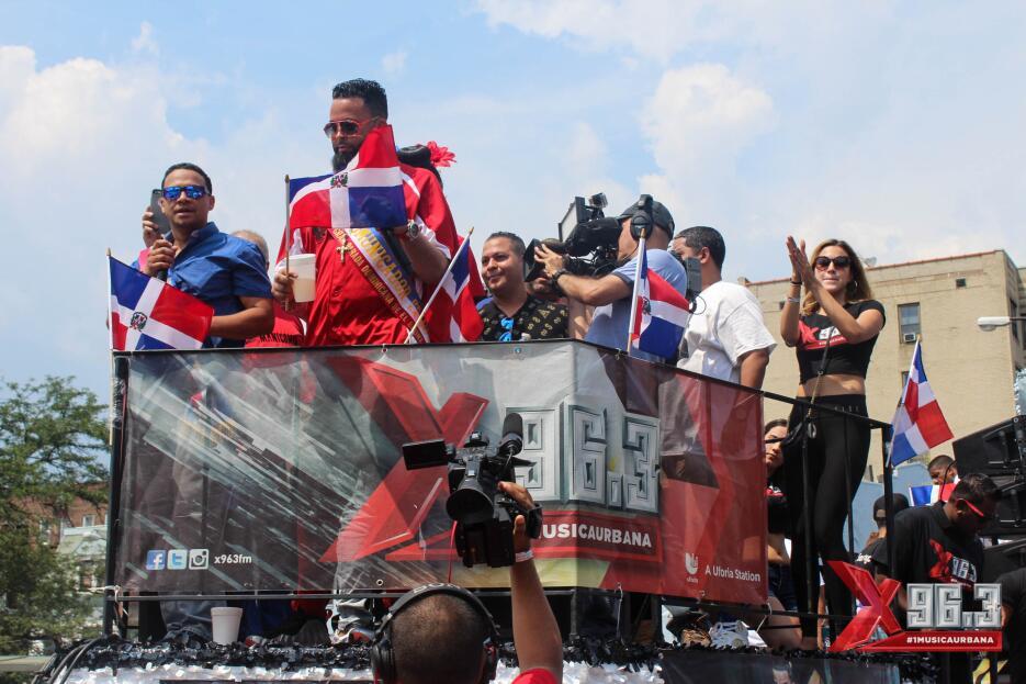 Fotos del Desfile Dominicano del Bronx 2015 IMG_6354.jpg
