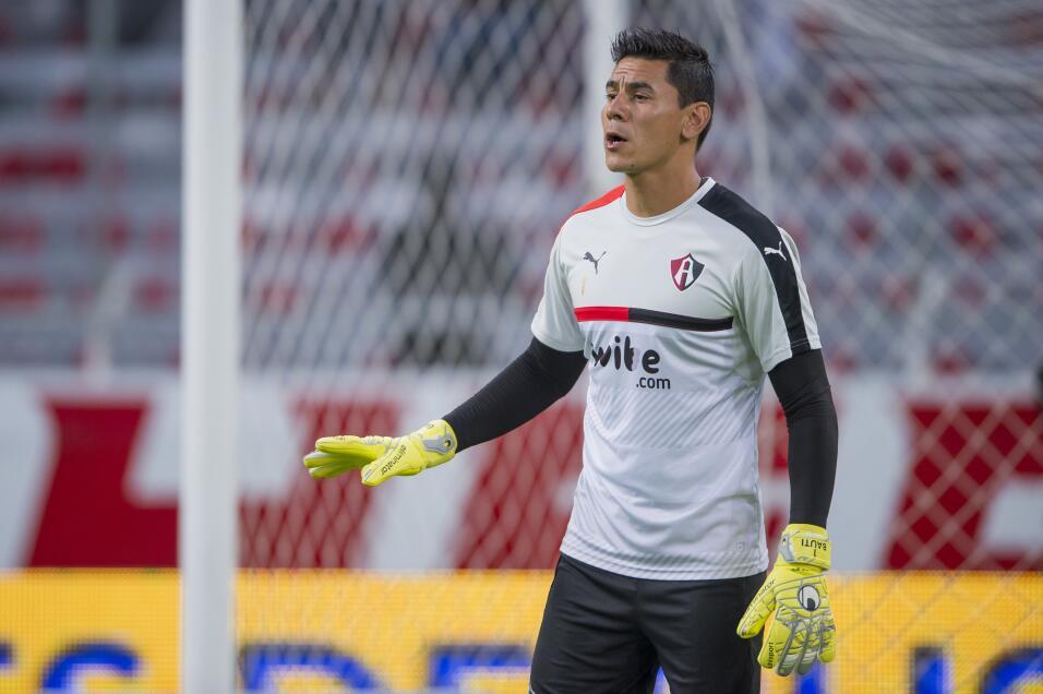 Atlético Nacional goleó a Deportivo Calí y se coronó campeón del fútbol...