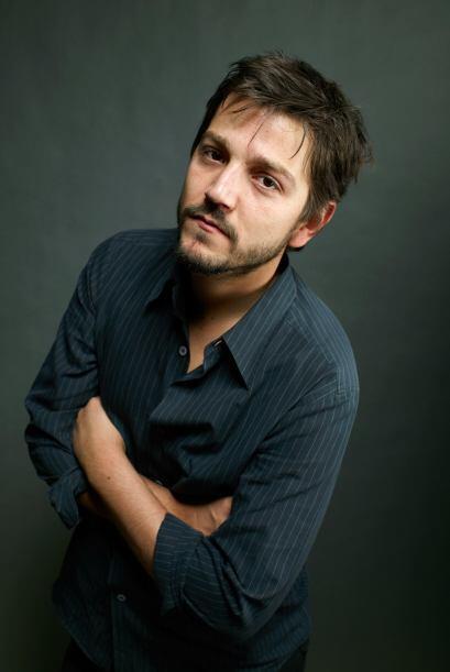 """Además, ha dirigido las cintas """"Abel"""" y """"César Chávez""""."""