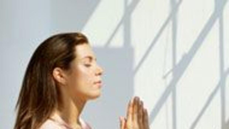 ¿Qué harías si tu religión te impide un tratamiento que te salvaría la v...