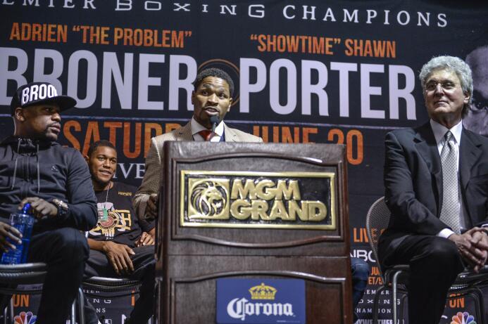 Adrien Broner y Shawn Porter calientan pelea _DSC9655.jpg