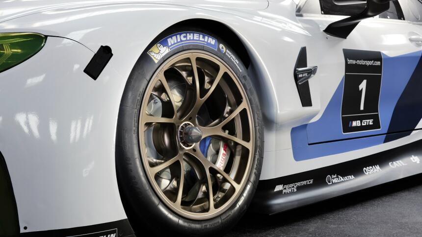 BMW M8 GTE, el hermano mayor del Serie 8 y el M8 bmw-m8-gte-11.jpg