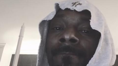 Snoop Dogg Screen Shot 2016-10-28 at 14.52.41.png