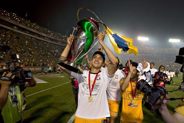 3.- El equipo más ganador de todos los tiempos, es el Asturias, quienes...