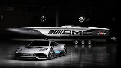 Los autos que se estrenarán en 2012 amg18113-sx003-grp-comp-v003-sc-hr-1...