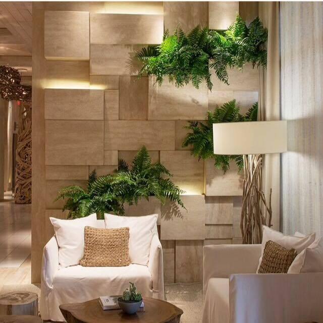 Arte verde para sanar la urbanización 12524260_10156591693780080_4494998...