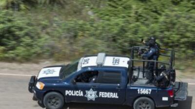 La sureña entidad de Guerrero es una de las más pobres del país y, en la...
