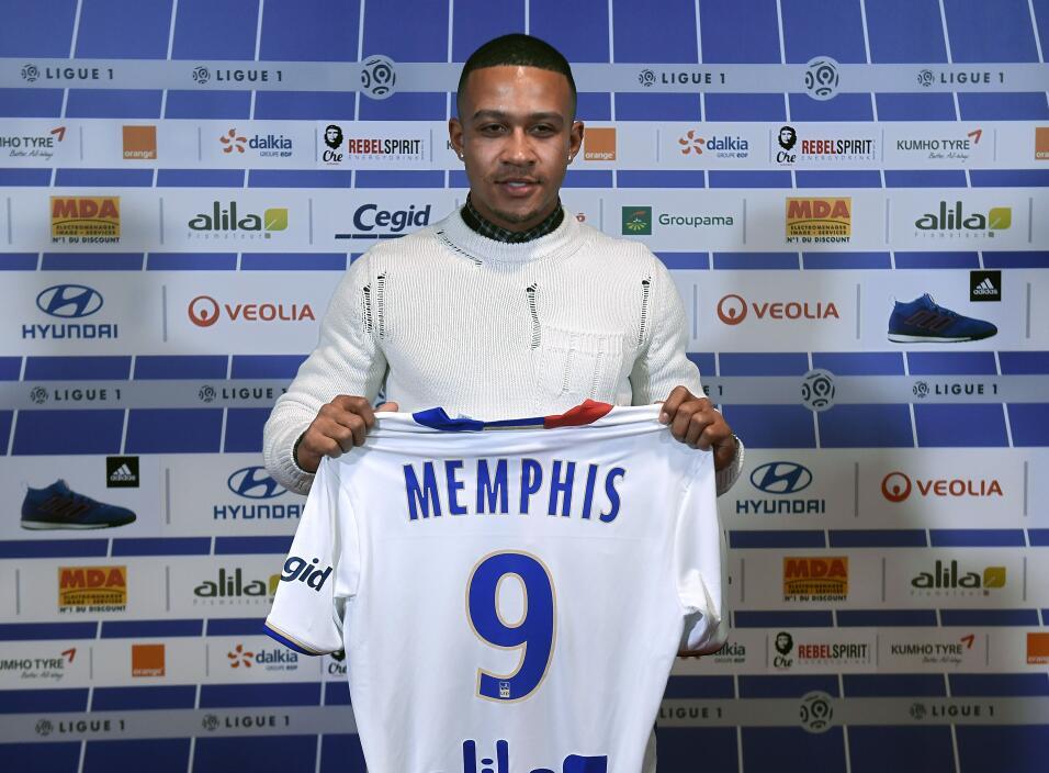 Higuaín castiga al Nápoles con doblete y pone a la Juve en la final de l...