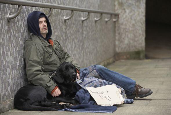 Cinco años después, John Sweeney, de Cork, Irlanda, creó el sitio on-lin...
