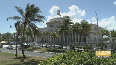El Senado aprueba una resolución para investigar las labores de la AEE