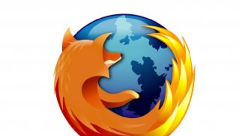 Mozilla lanzará versiones nuevas de Firefox cada 3 meses.