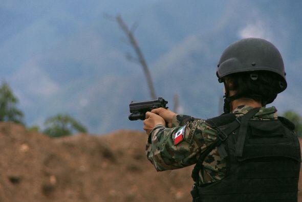 Los ganadores previos fueron: El Salvador (2011), Ecuador (2010), Brasil...
