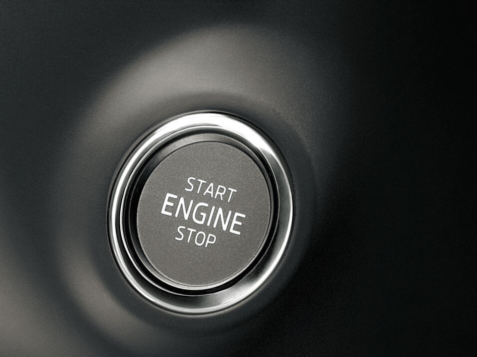 10 tips para ahorrar combustible