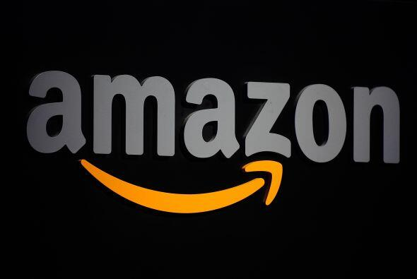 AMAZON.COM Cantidad de puestos disponibles: 3,000+. Ejemplos de puestos:...