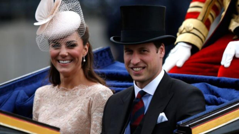 Lo más probable, según los expertos en la familia real, es que en la ele...