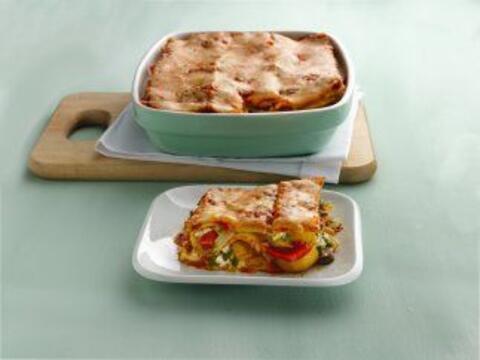 Tortilla de Huevo y Pasta Filo para el Desayuno: ¿Quieres comer a...