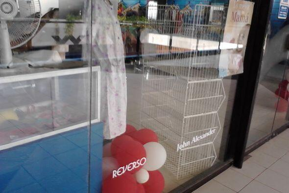Hay poco que decir al ver las imágenes de las tiendas cubanas, vacías, d...