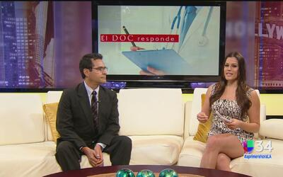 Los padecimientos que más afectan a las mujeres en las piernas y los pies