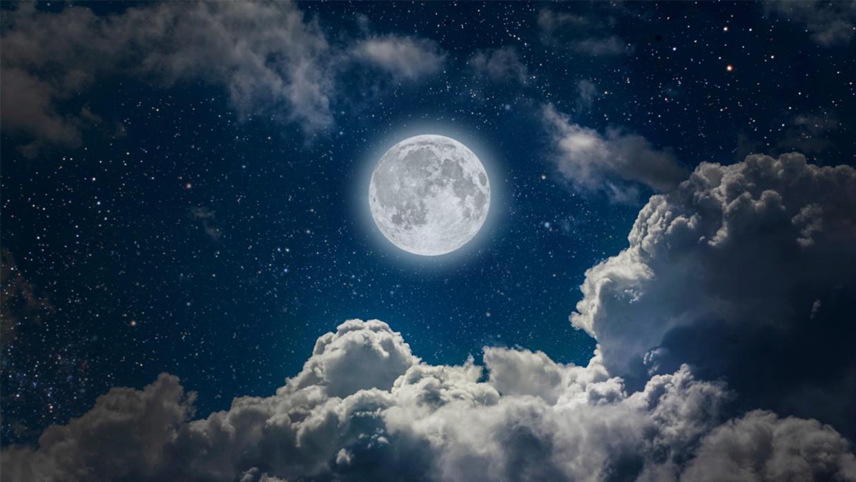 la influencia de las fases lunares en nuestro estado de