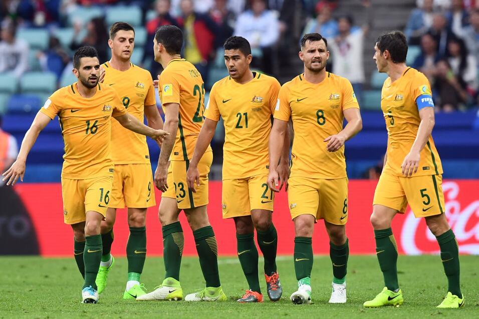 Alemania sufre, pero vence a una aguerrida Australia GettyImages-6977012...