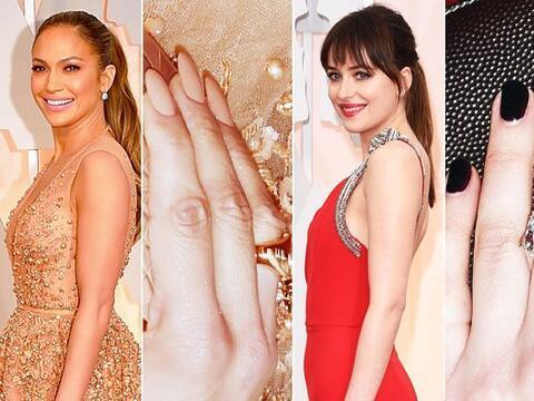Si quieres lucir unas uñas espectaculares en un evento especial,...