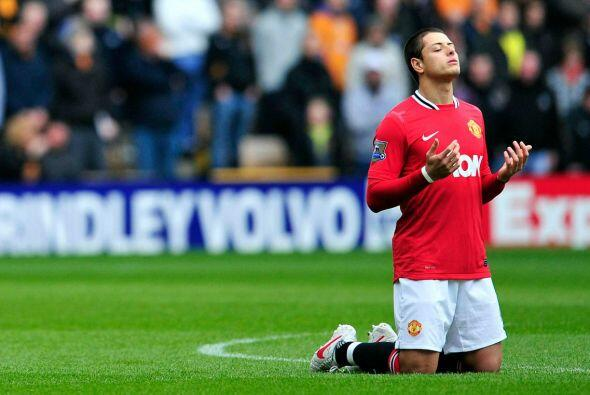 Para la suerte del futbolista jalisciense, su representante Eduardo Hern...