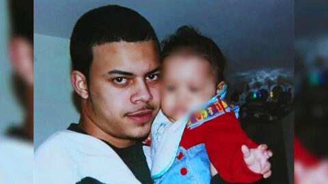Piden reabrir el caso de Jon Adrián Velázquez, preso hace 20 años por el...