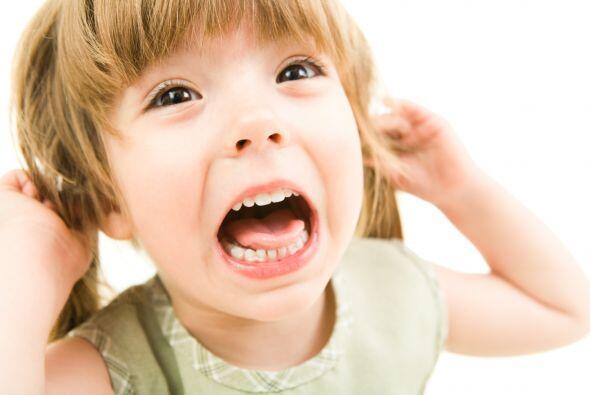 1.Que los nuevos amores de los papás asustan mucho a los hijos, pues po...