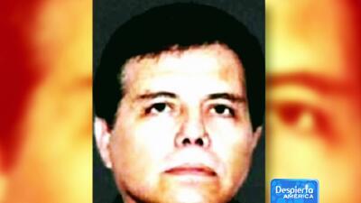 Ismael El Mayo Zambada, el nuevo objetivo de la policía
