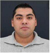 15 de julio. Fue detenido y presentado Bogard Felipe Lugo de León...