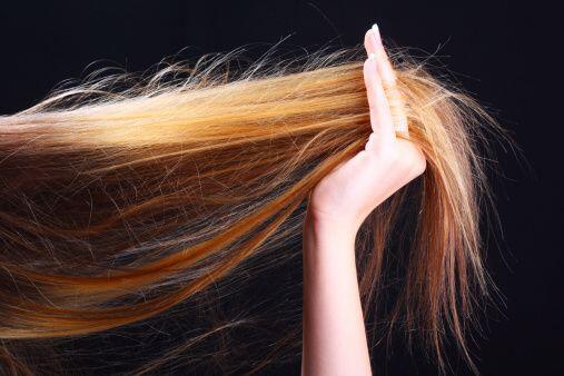 Es una buena inversión comprar un cepillo especial para tu tipo de pelo,...
