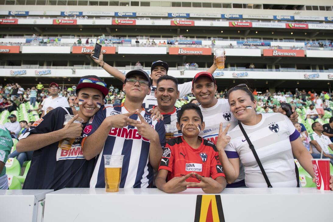 Emocionante empate entre Santos y Monterrey 20170412_3206.jpg