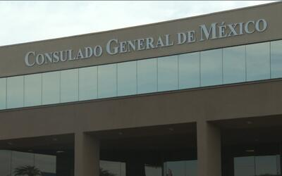 El Consulado de México lo invita a la Semana de Derechos Laborales en Ph...