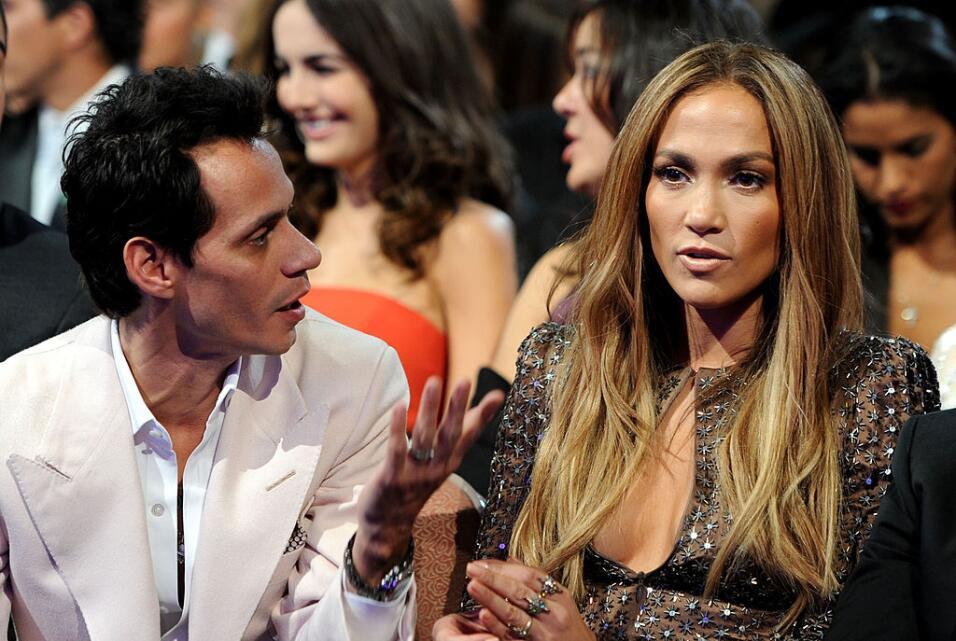 Marc Anthony y Shannon de Lima posponen su divorcio JLO 26.jpg