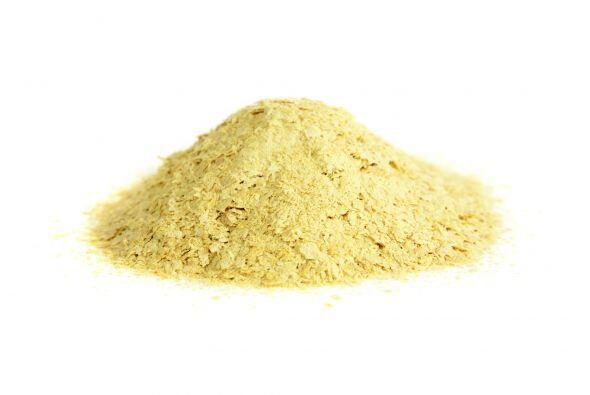 También contiene minerales como el calcio, cobre, cromo y hierro. Estos...