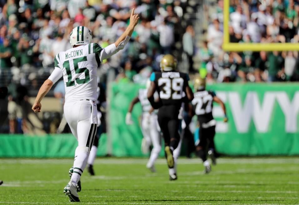 Los Seahawks despiertan y aplastan a los Colts en casa jaguars-20-23-jet...