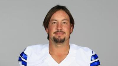 Kyle Orton (AP-NFL).