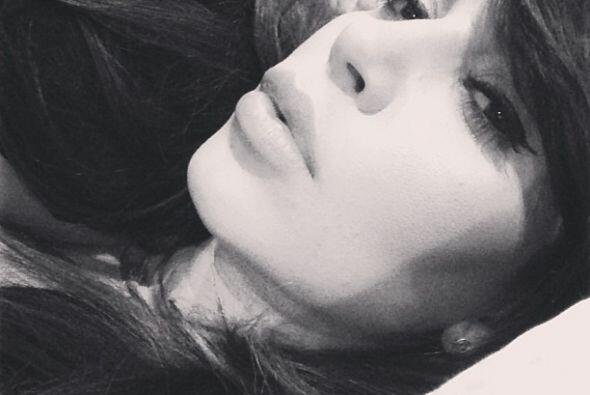 Esta afición, dice la Kardashian, no la convierte en una persona superfi...