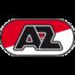 AZ vs Ajax | 2007-02-25 1736_eb.png