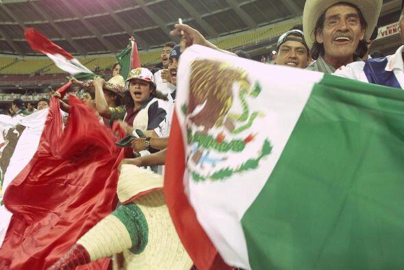 Chilenos y mexicanos volverían a verse las caras en 1972 en dos encuentr...
