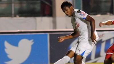 Olimpia goleó por 3-0 al Marathón y lidera el torneo por mejor promedio...