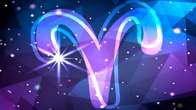 ¿Los signos zodiacales tienen algún efecto en la vida sexual de las personas?