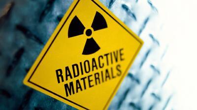 Alerta en México por robo de material radioactivo