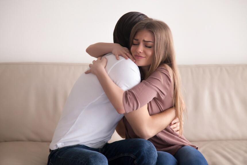 Descubre qué te impide disfrutar una buena relación 16.jpg
