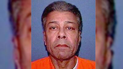 Un agónico castigo final: 20 ejecuciones fallidas en cárceles de EEUU