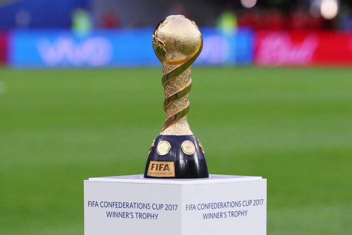 Alemania ganó el título que le faltaba, la Confederaciones GettyImages-8...